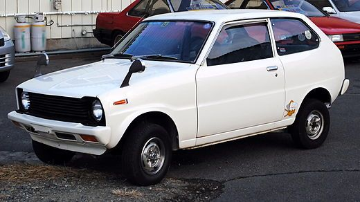 4th Mitsubishi Minica 1.jpg