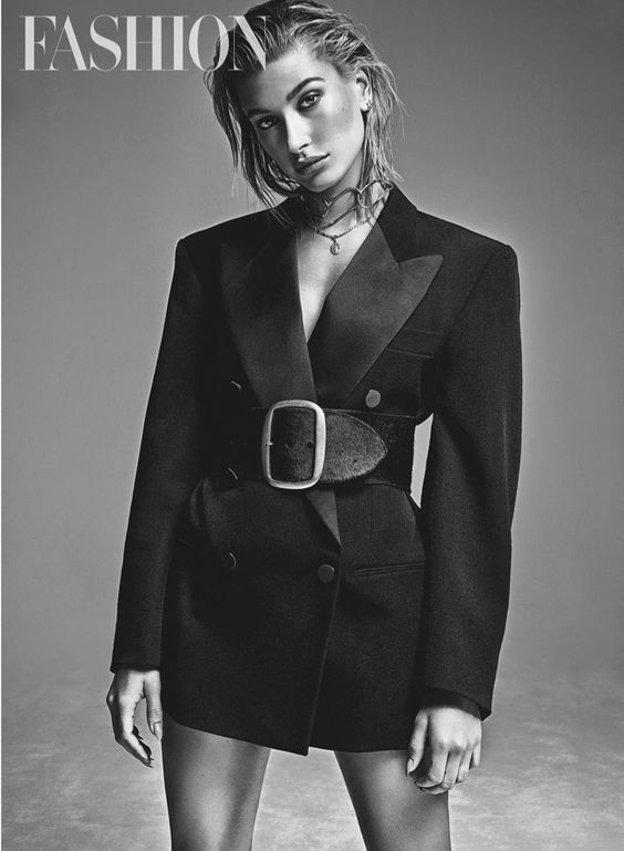 Fashion October 2017