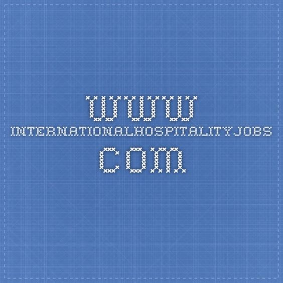 www.internationalhospitalityjobs.com