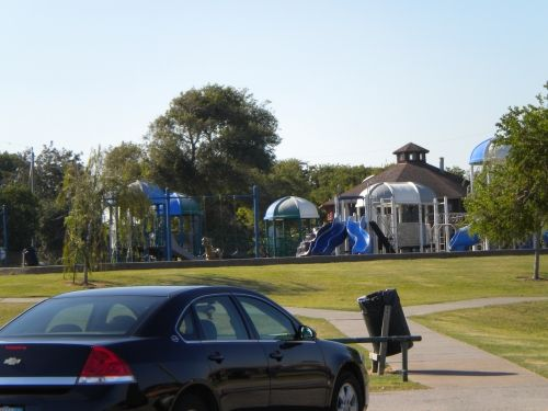Sylvan beach park in la porte upper texas gulfcoast for Porte a porte finsbury park