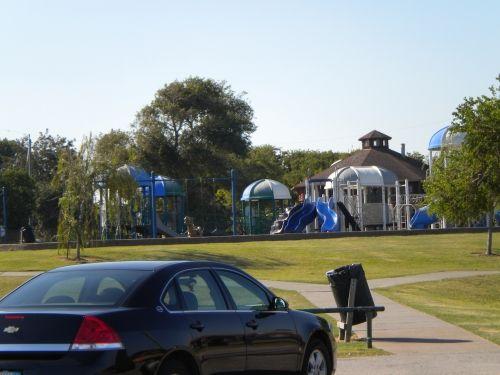 Sylvan beach park in la porte upper texas gulfcoast for Porte a porte finsbury park