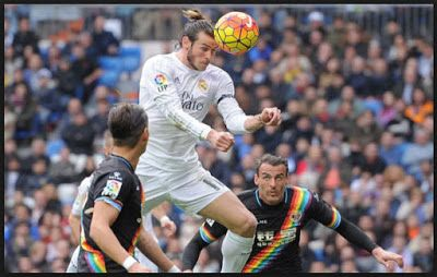 Watch Real Sociedad vs Real Madrid live stream - Watch Live Sports Online : The…