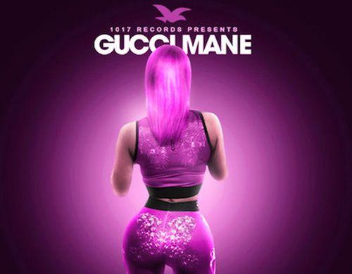 gucci mane albums | gucci-mane-purple-album-thumb.jpg