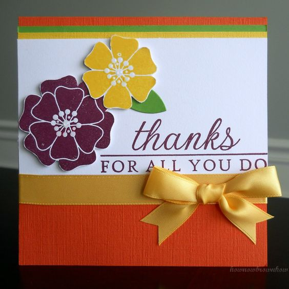 Thanks for all you do colourq favorites pinterest Thanks for all you do gifts