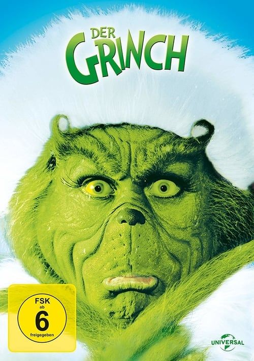 the grinch full movie hd 2018 online free