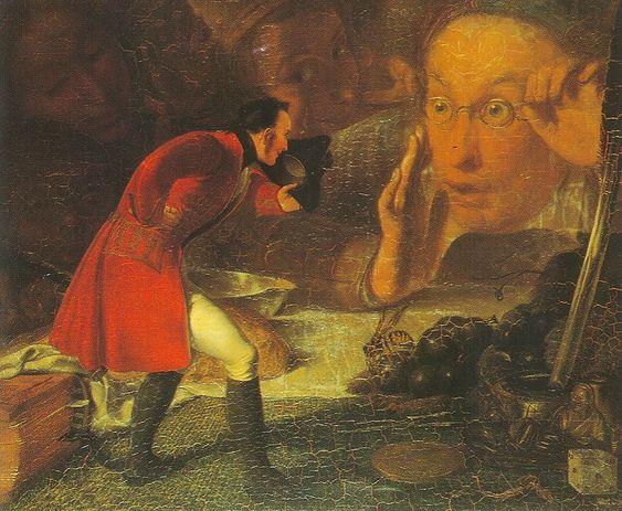 http://es.wikipedia.org/wiki/Los_viajes_de_Gulliver
