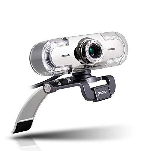 Pin On Computer Webcams