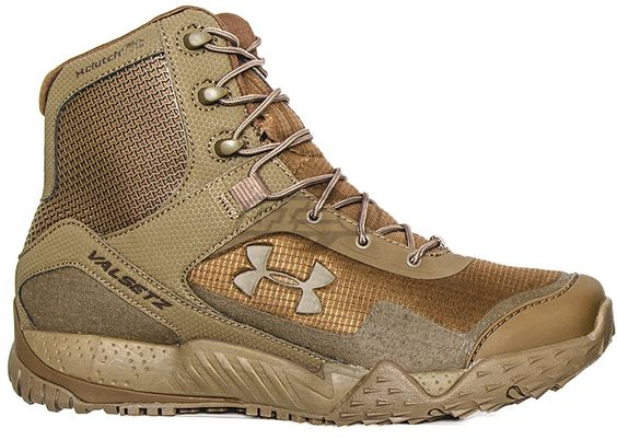 Under Armour Tactical Boots Google Search Adidas
