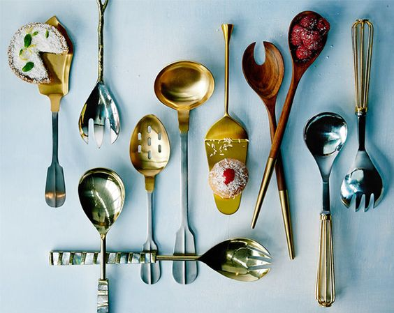 The anthropologie wedding registry anthropologie anthropologie the anthropologie wedding registry anthropologie anthropologie wedding and wedding gift registry junglespirit Image collections