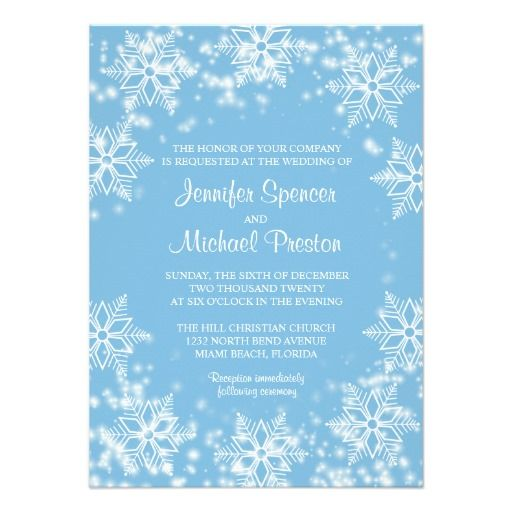 engagement dinner invitations