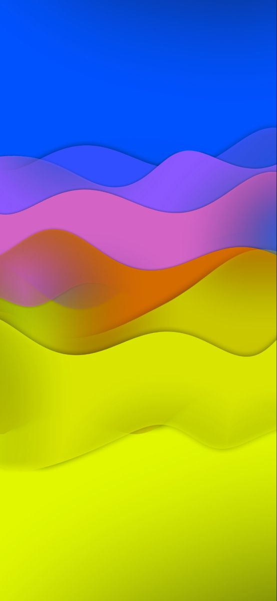 خلفية ايفون In 2021 Abstract Iphone Wallpaper Abstract Wallpaper