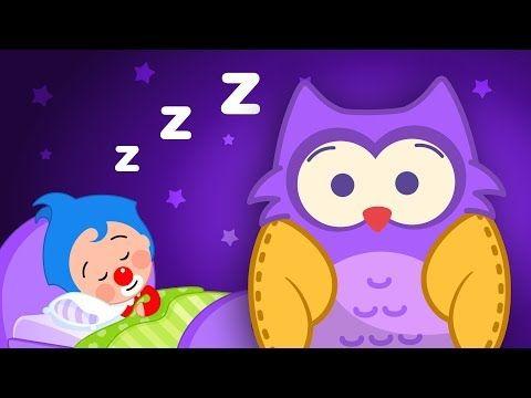 Youtube Canciones Para Dormir Canciones Para Bebés Canciones Infantiles