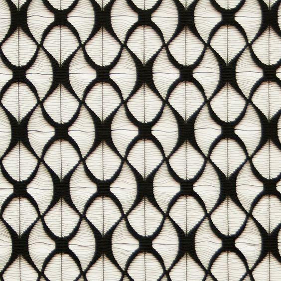 Balme View All Fabric | Stark