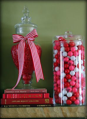 Are You Decorating Your House For Valentine S Day Five