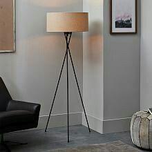 Love this lamp!!!