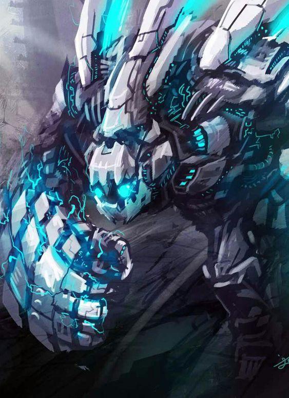 Malphite League Of Legends 4k Hd League Of Legends Wallpaper Screen Savers Wallpapers