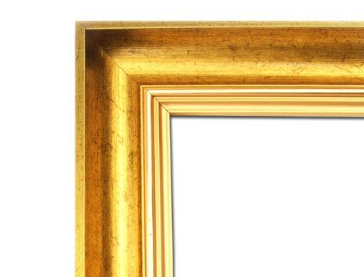 Rama Ramy Wszystkie Wymiary Oprawa Obrazow Nr 9 6027729757 Oficjalne Archiwum Allegro Decor Frame Rama