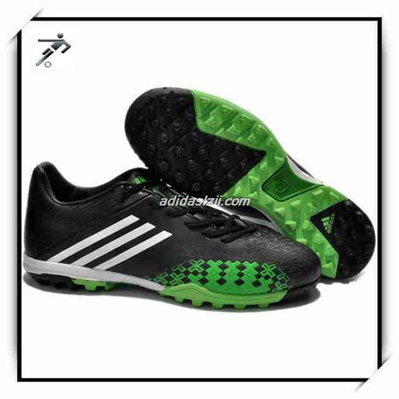 outlet store f1796 91a80 ... ultimate adidas beckham mi predator lz 2 sl tf unveiled state the color  adidas lz