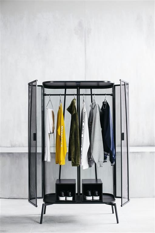 Weitere Kollektionen Entdecken Ikea Garderobe Ikea Naturliches Zuhause