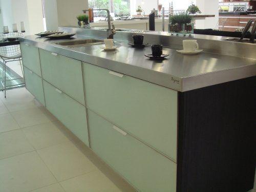 Porta De Aluminio Armario Cozinha Closet Orcamento Armario