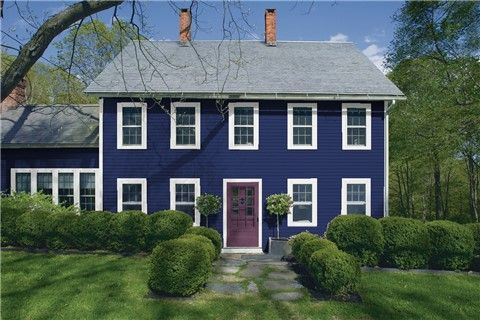 Saved Color Selections Benjamin Moore Exterior Paint Colors For House Color Combinations Paint House Paint Exterior