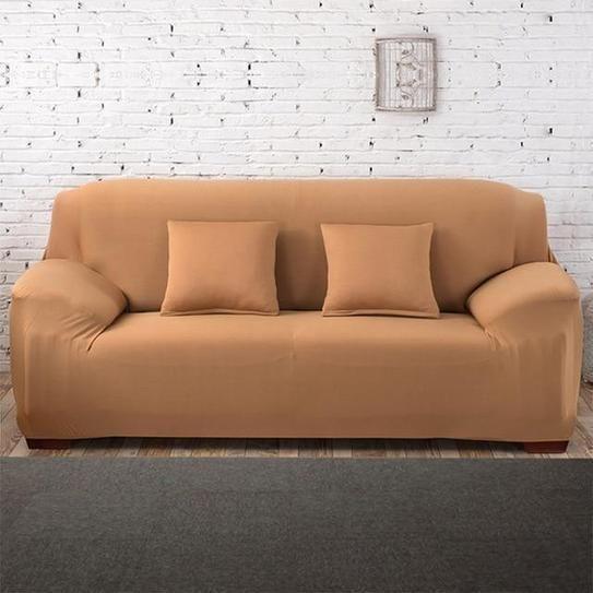 Original Sofaskin Sofa Slipcover Sofahussen Altes Sofa Und Kissen Sofa