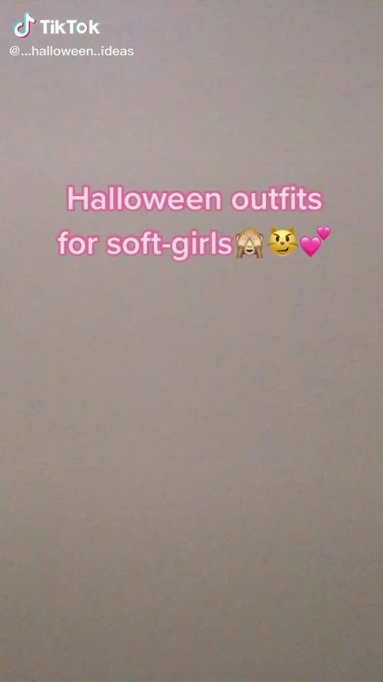 Halloween Ideas Video Halloween Costumes For Teens Halloween Costumes Friends Bff Halloween Costumes