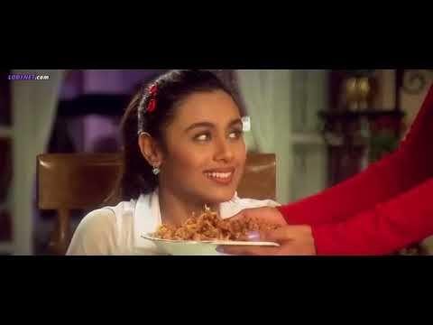 فلم سلمان خان Kahin Pyaar Na Ho Jaaye مدبلج عربي Youtube
