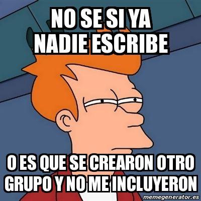 Hola Grupo De Whatsapp Mensajes Divertidos Imagenes Para Whatsapp Memes Mexican Humor Humor