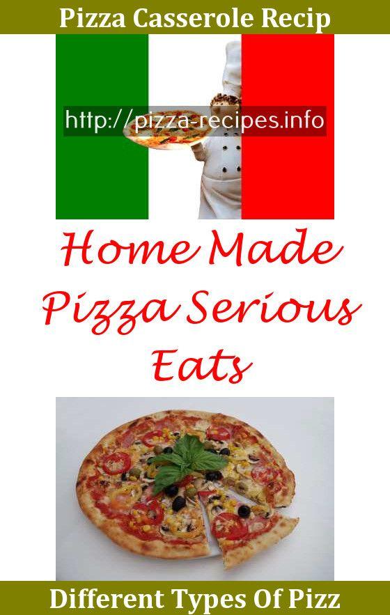 Cheap Pizza Toppings Italian Cheese Pizza Recipe Deep Dish
