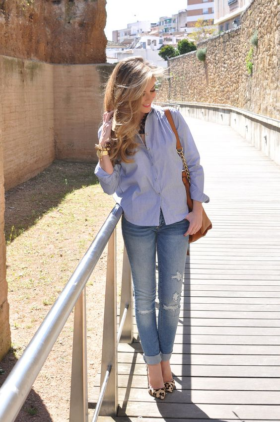 Less is more | Te Cuento Mis Trucos