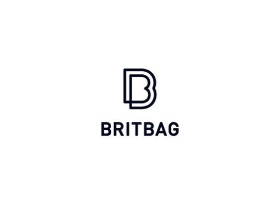 Britbag