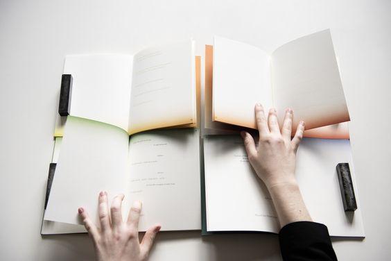 Das Lesen – seit dem digitalen Zeitalter befindet sich die wichtigste kulturelle Errungenschaft der Menschheit im starken Umbruch. Das Internet hat dafür gesorgt, dass gegenwärtige Informationen auf verschiedenen Kanälen an jedem Ort und zu jeder Zeit abrufbar sind. Der schnelle und flexible Zugang zu digitalen Inhalten begünstigt zwar in vielerlei Hinsicht die Informationsvermittlung, ist jedoch [...]
