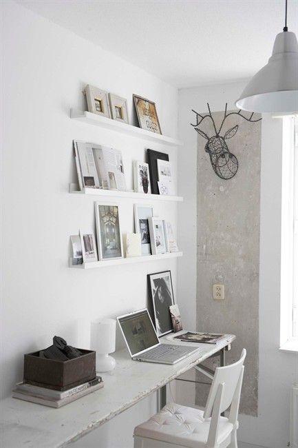 kitchen ideas galley cabinets
