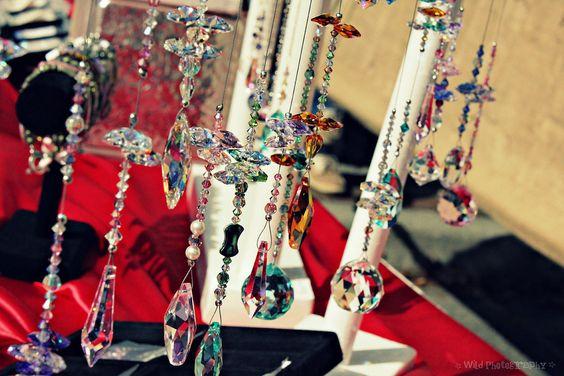 sell handmade jewelry to retail stores handmade jewelry