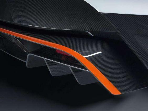 Aston Martin Vantage GT3 - Aston Martin