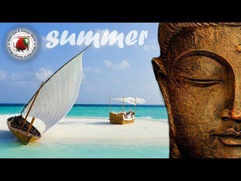 Buddha Bar London # Buddha Bar Summer 2016 Mix [HD] - YouTube