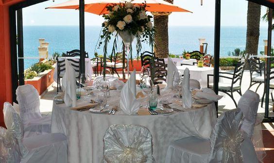 Hotel Algarve Portugal - Romantik Hotel Vivenda Miranda in Lagos Algarve