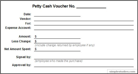 sample donation receipt for non profit - Google Search Non - employee advance form