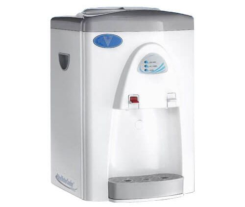 8 Best Bottleless Water Cooler Plus 2 To Avoid 2020 Buyers Guide