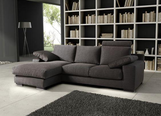 Divano tessuto soft dondi salotti sofa pinterest - Dondi salotti divano letto ...