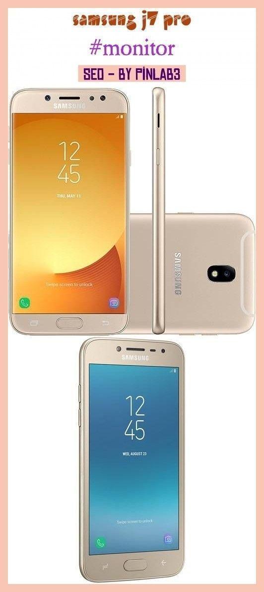 Pin On Samsung S10 Plus