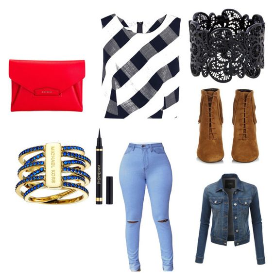 """just my style"" by devine123 ❤ liked on Polyvore featuring art"