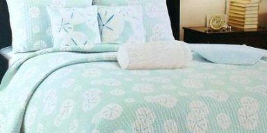 Coastal Collection Quilts Baby Quilts Quilts Quilt Blocks