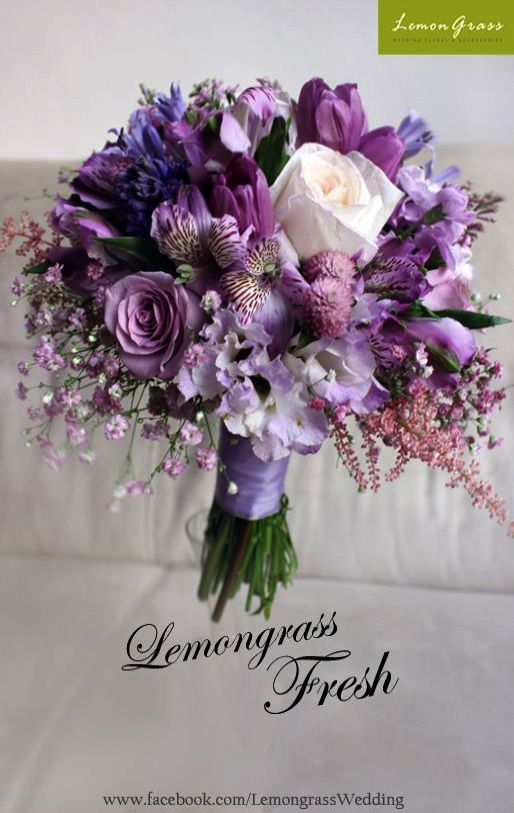 How Much Do Wedding Flowers Cost Australia Behind Wedding Flowers Westport Mayo Whenever W Flower Bouquet Wedding Wedding Flowers Tulips Purple Wedding Flowers