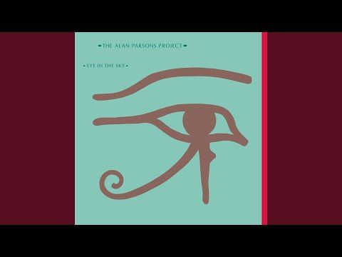 Old And Wise Youtube Alan Parsons Project Alan Parsons Sony