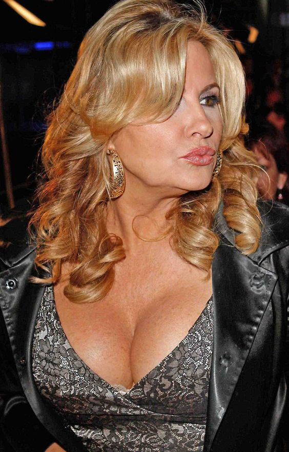 Jennifer Coolidge M Amp M S Pinterest Jennifer