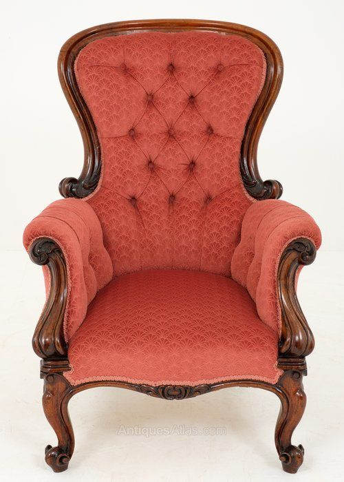 French Chairs To Buy 10 Affordable French Country Accent Chairs French Country Chairs French Country Living Room Country House Decor