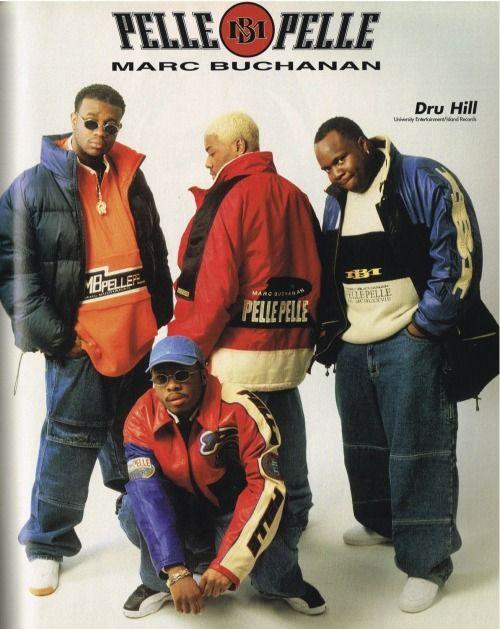 Mid 90s Hip Hop Fashion 90s Hip Hop Fashion Hip Hop Fashion 90s Fashion Men