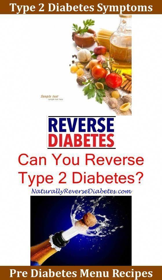 Mayo Clinic Diabetes Diet Chicken Recipes Sugar Free Recipes For